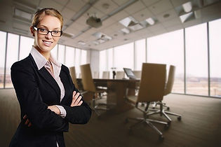 business-4677631_640.jpg