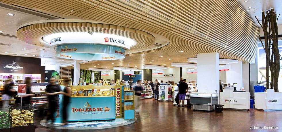 flughaefen_shops_02.jpg