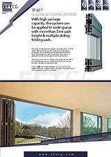 door-and-window-sf-60-t_Sayfa_1.jpg
