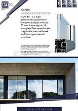 door-and-window-icon-80_Sayfa_1.jpg