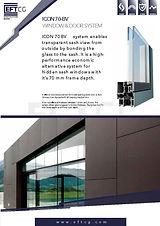 door-and-window-icon-70-bv_Sayfa_1.jpg
