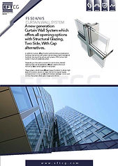 facade-and-skylight-fs-50-kvs_Sayfa_1.jp