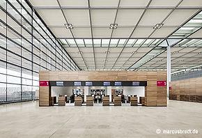 einsatzbereiche_flughafen_terminals.jpg