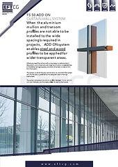 facade-and-skylight-fs-50_Sayfa_1.jpg