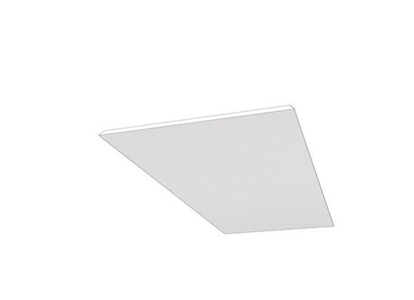 PLAFOTHERM® DS TABS