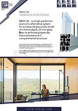door-and-window-basic-60_Sayfa_1.jpg