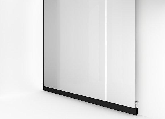 EFTCG Free Glass