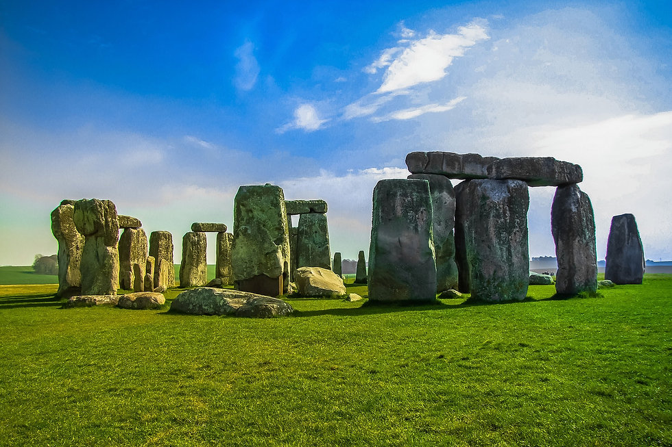 stonehenge-gorsel-1.jpg