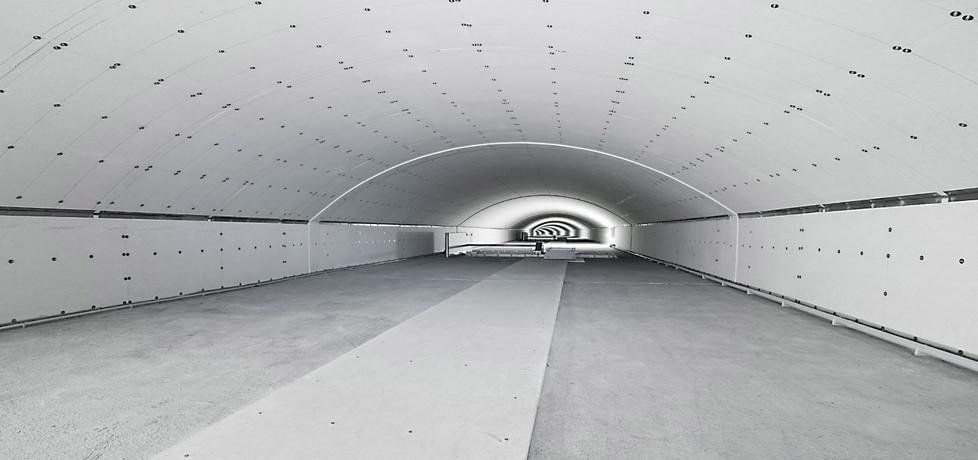 tunnel_04.jpg
