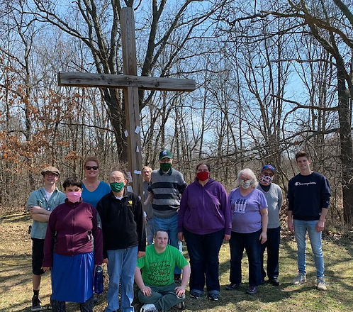 group at the cross.jpg