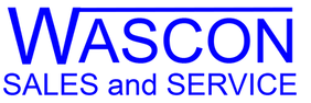 WASCON Logo.png