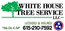 WH Tree Service - Magnetic Signs.jpg