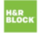 h & r block.png
