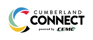 cemc-cc-logo-rgb-horz-full-fc-transparent (1).png
