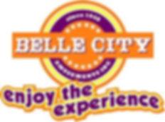 belle-city-logo.jpg