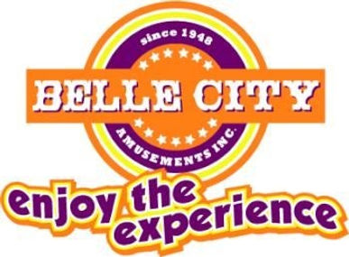 belle-city-logo.jpg