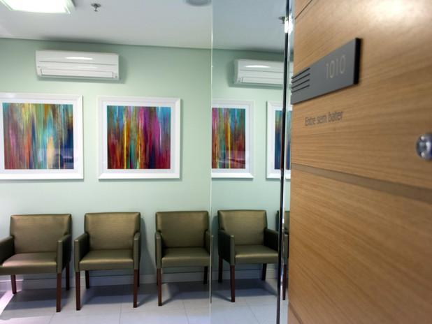 recepção consultório poa betania.jpg