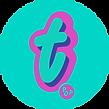 T-Pop LogoCircle.png