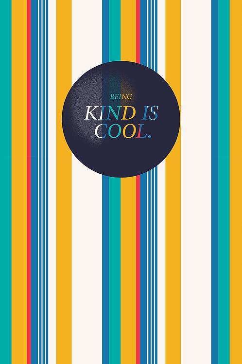 059 Novelty Kind Cool JCPG