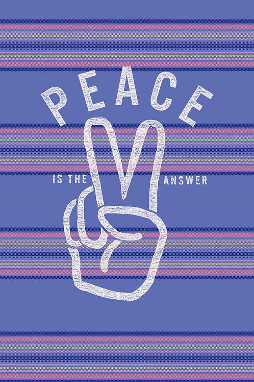 129 Novelty Peace Baja JCP
