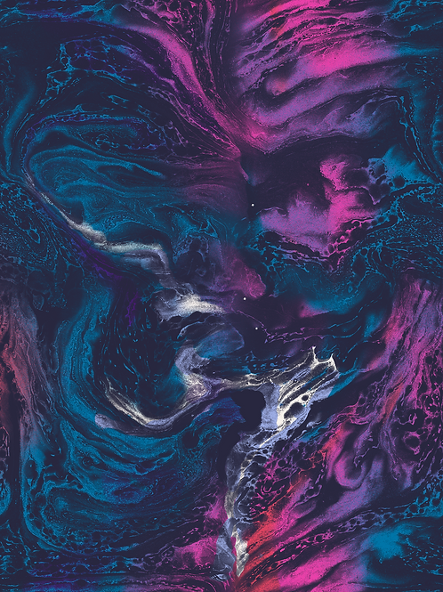 182 Abstract Marble Wave JCP