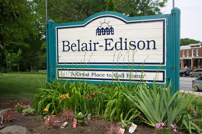 Belair-Edison Innovative Physical Therapy off Belair Rd