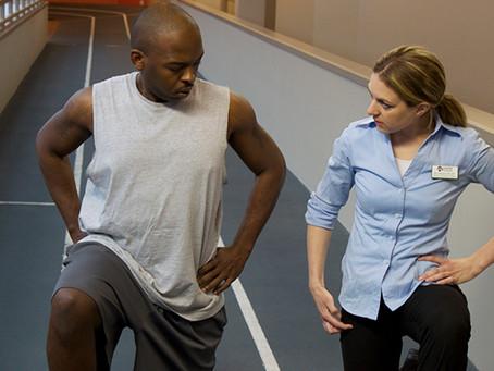 Avoid Chronic Disease With Regular Physical Activity
