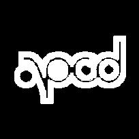 apcd.png