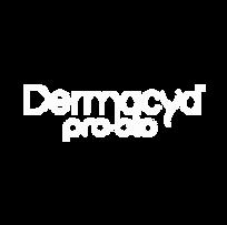 dermacyd.png