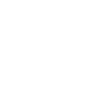 a_chave_do_sucesso.png