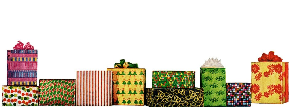 christmas packages taiwantaipeimission - Christmas Packages