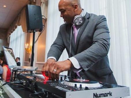 WDJRI Welcomes DJs KJ & Corey!