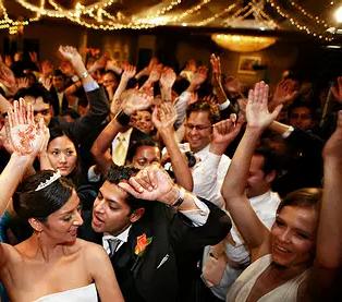 The Singh Wedding.webp