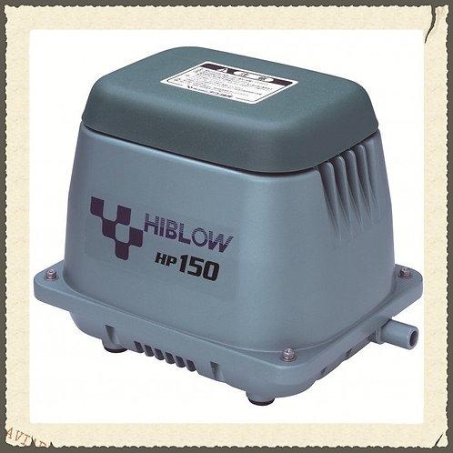 Hiblow HP-150 Pump