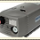 Thumbnail: Becker DT4.16 Single Phase Compressor