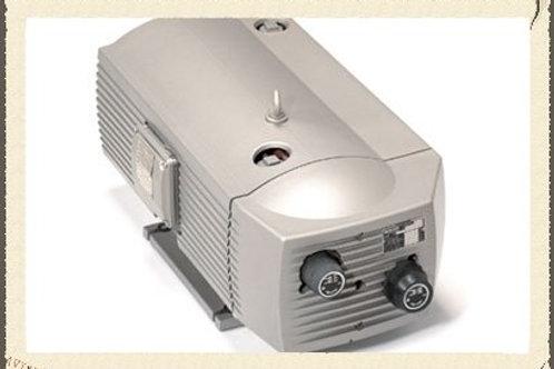 Becker DT4.25 Single Phase Compressor