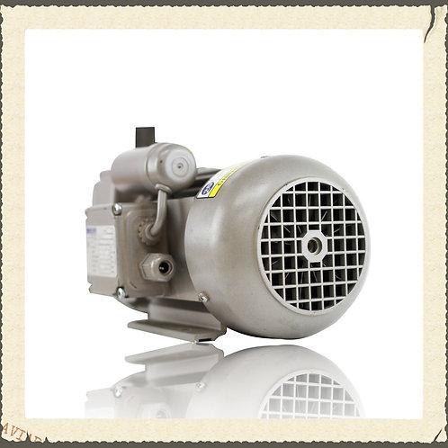 Becker DT4.8 Single Phase Compressor