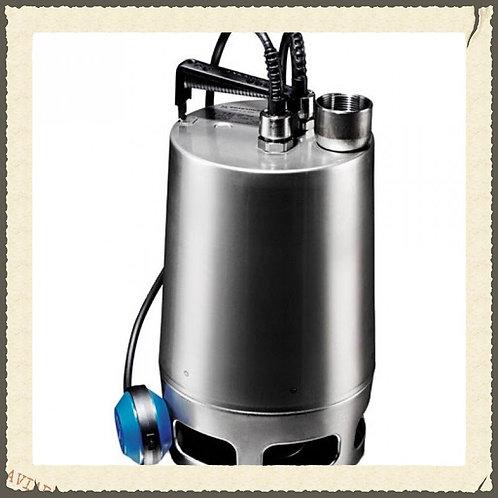 Grundfos AP50.50.11.A3 Pump - Special Order Item