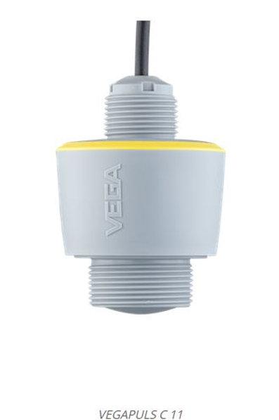 Vegapuls C 11 Radar Sensor