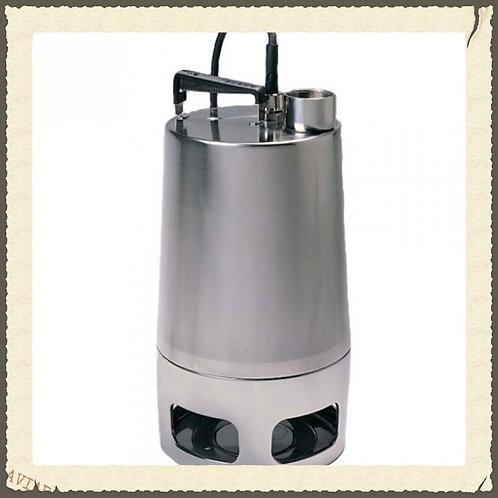 Grundfos AP50.50.11.1 Pump