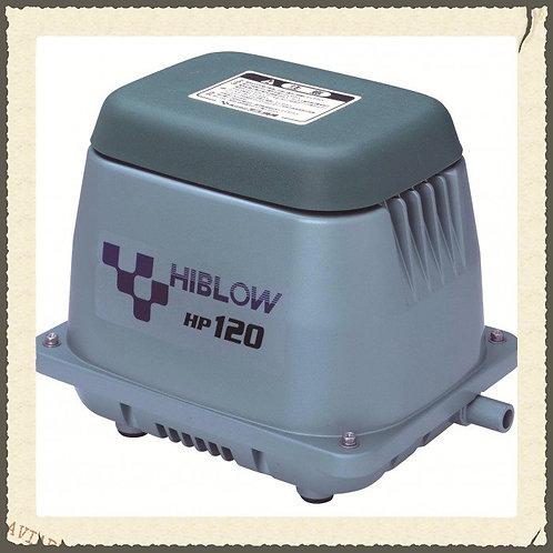Hiblow HP-120 Pump