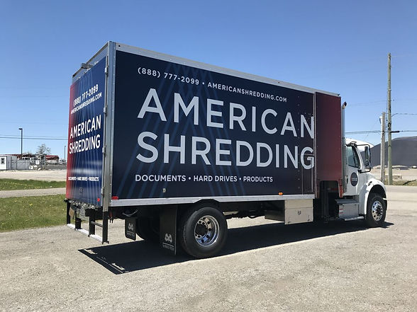 shred truck 5.jpeg