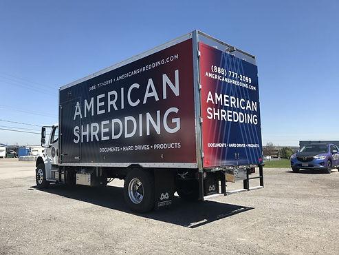 shred truck 6.JPG