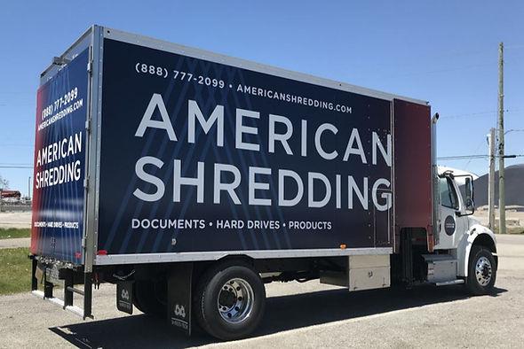 shred truck 5_edited.jpg