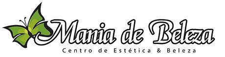 Mania de Beleza | Centro de Estética e Beleza