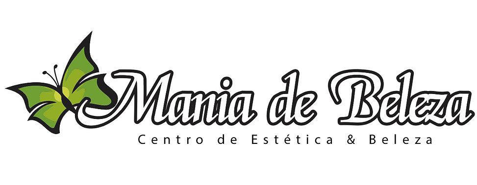 LOGO_MANIA_DE_BELEZA_ATUAL.jpg