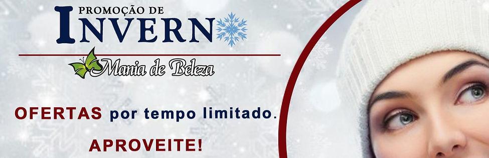 Promoção_de_Inverno_-_Fechamento_edited.