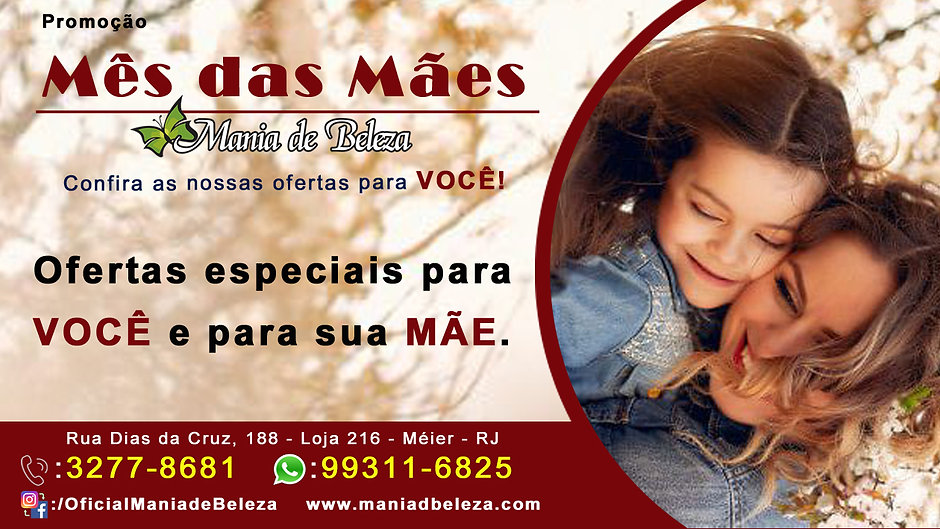 PROMO_MES_MAES_CHAMADA_2021005.jpg
