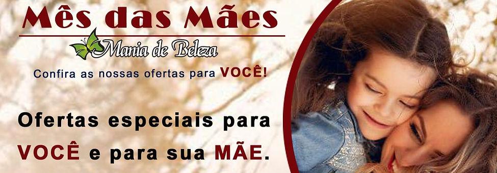 PROMO_MES_MAES_CHAMADA_2021005_edited_ed