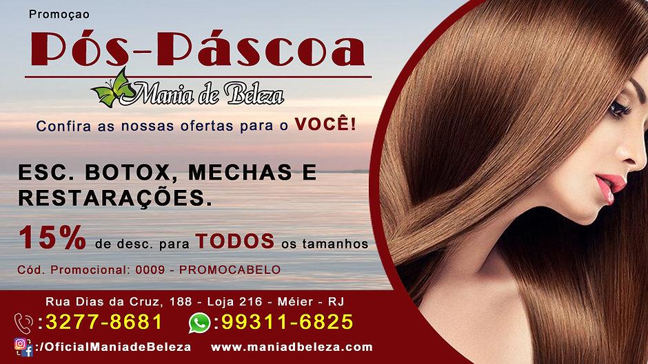 CHAMADA_PROMO POS PASCOA_CABELO_2021.jpg